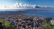 Trabzon ve Kayseri'de bazı alanlar dönüşüm alanı ilan edildi