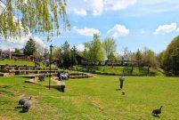Polenezköy'ün imar değişikliğine bilirkişi olumsuz görüş verdi