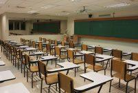 SAF GYO'dan eğitime 8 milyon 500 bin liralık destek