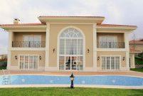 Yalçın Group, BatıMahal'de alıcısını koruyor