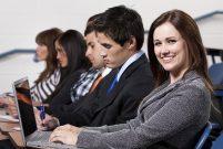 Kadir Has Üniversitesi'nden sertifika programları