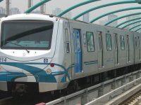 Küçükçekmece'ye 5 yeni metro hattı geliyor