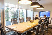'Hazır ofislerde kira kontrat süreleri ikiye katlandı'
