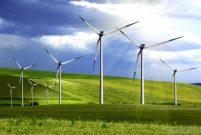 Güral Porselen Çeşme'ye 10 MWm'lık rüzgar santrali yapıyor
