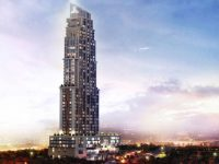 Aris Yapı'nın yeni projesi Aris Grande Towers satışta!