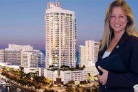 Miamili Aria On The Bay İstanbul'da tanıtılacak