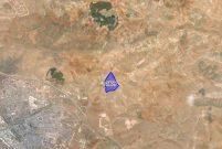 Gaziantep'te yıllığı 120 bin TL'den depo kiralanacak