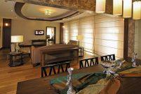 Double Tree by Hilton'un Türkiye'de 10. oteli açılıyor
