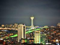 Ankaralıları yeni yılda taşınma telaşı saracak