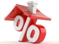 Konut kredi faizleri yüzde 1,17 – 1,42 aralığında