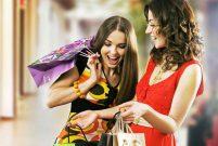 Yeni mağazanız için doğru lokasyon seçiminde dokuz ipucu