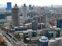 Hükümet yüksek binalara 'siluet' ayarı yapacak