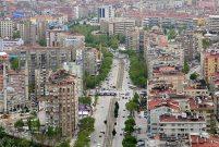 Konya'da 7,5 milyon TL'lik satış