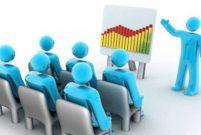 Gayrimenkul Hukuku Derneği ve İK Sahne seminer düzenliyor