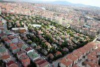 Çekmeköy Belediyesi kentsel dönüşüme hız verdi