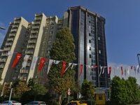 Emlak Konut GYO, genel müdürlük binasını satıyor