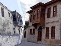 TOKİ'nin restorasyon kredisi için başvurular bu gün başladı