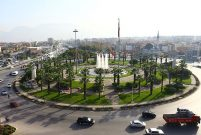 Teknik Yapı Evora Denizli için ön talep topluyor