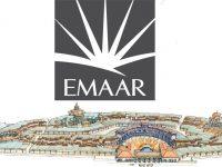 Emaar, İstanbul Florentia Village'e başlıyor