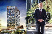 Yabancı yatırımcı 'yeşil bina' arıyor