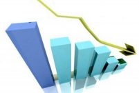 'Enflasyon gerilemesinde sürdürebilirlik sağlanmalı'