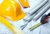 İnşaatın maliyeti 2016'da bu verilere göre hesaplanacak