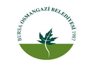 Osmangazi Belediyesi, 46 milyon 400 bin TL'ye kat karşılığı arsa satıyor