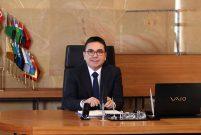 Özyurtlar İnşaat'tan yeni yılda 2 yeni proje