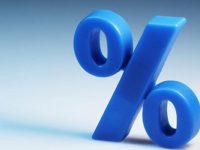 Konut kredi faizleri arttı konut maliyetleri yükseldi