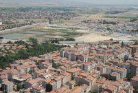 Eskişehir'de 22 milyon TL'lik satış gerçekleşecek