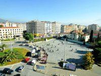 Bornova yeni projelerle ivme kazanıyor