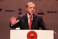 Cumhurbaşkanı Erdoğan: Kim ne derse desin Kanal İstanbul olacak