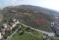 Tuzla'ya Şehriyaz Manzara geliyor