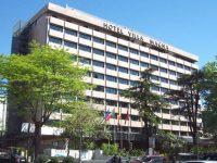 Doğuş Grubu'ndan İspanya'da 180 milyon euroluk yatırım