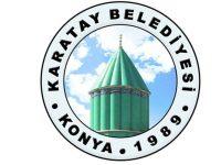 Karatay Belediyesi, 1 milyon 870 bin TL'lik arsayı ihaleye çıkardı