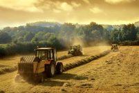 Çiftçiye toprak satışı nisanda başlayacak