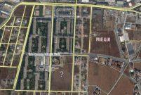 Kiler GYO İhlas Marmara Evleri'ne komşu oluyor
