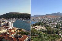 Çeşme'deki yazlık ev fiyatları Bodrum'u solladı