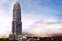 Aris Grand Tower'da ön talep dönemine özel fiyat
