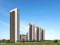 Göl Panorama Evleri'nde fiyatlar 315 bin TL'den başlıyor