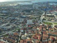 Tuzla Yeni Sanayi'deki dükkanların kirası evlerin 3 katı!