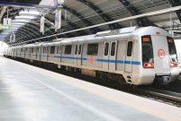Esenboğa Havalimanı Metrosu Çubuk'a kadar uzatılacak