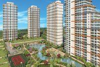 Bizim Evler 7'de daire fiyatları 390 bin TL'den başlıyor