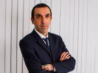 Hakan Erilkun: Devletin konut alacaklara yaptığı destek çok yetersiz!