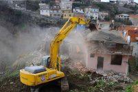 Kentsel dönüşümde kira yardımı arttırılıyor