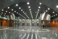 thyssenkrupp'tan Barselona metrosuna inovatif çözümler