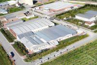 Silverline Merzifon'da 2,1 milyon TL'lik arsa aldı