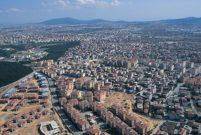Çekmeköy Ömerli'de icradan satılık ekolojik turizm alanı