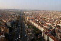 İstanbul'da yılın ilk iki ayında kira artış rekortmeni Fatih oldu