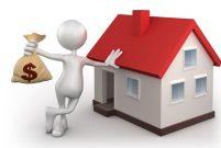 Garanti Bankası mortgage çalışmalarını tamamladı